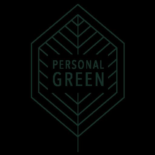Personalgreen